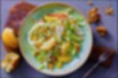 EDEKA_foodstudio_weymann_ _Femchelsalat_
