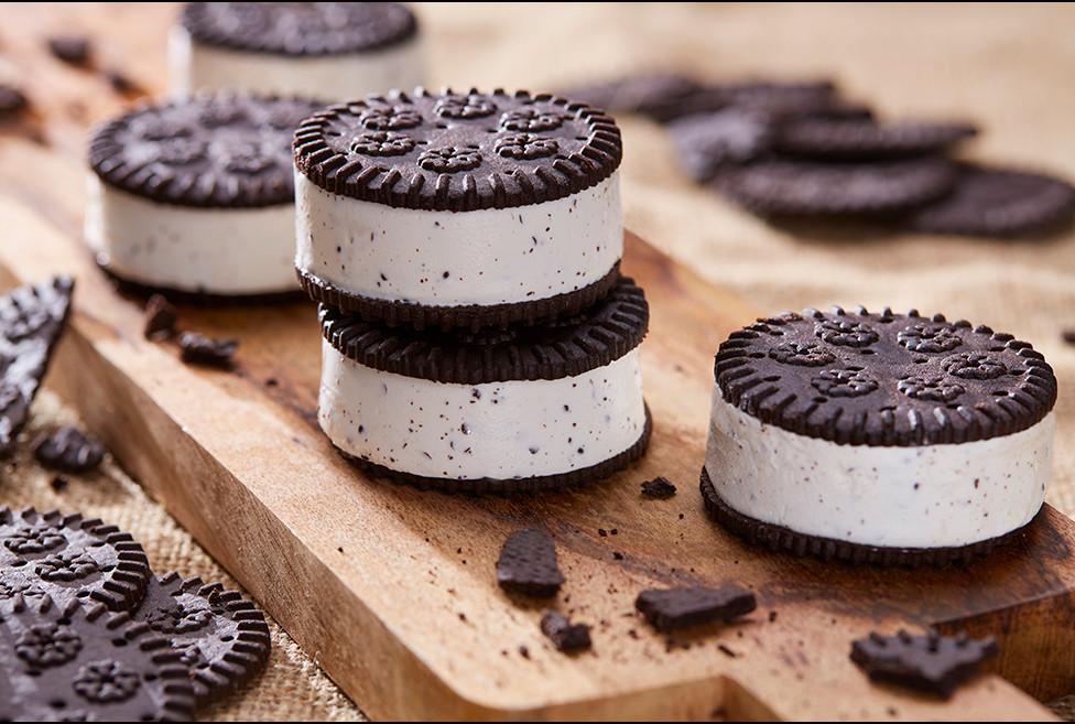 foodstudio_weymann_cookies_cream_sandwic