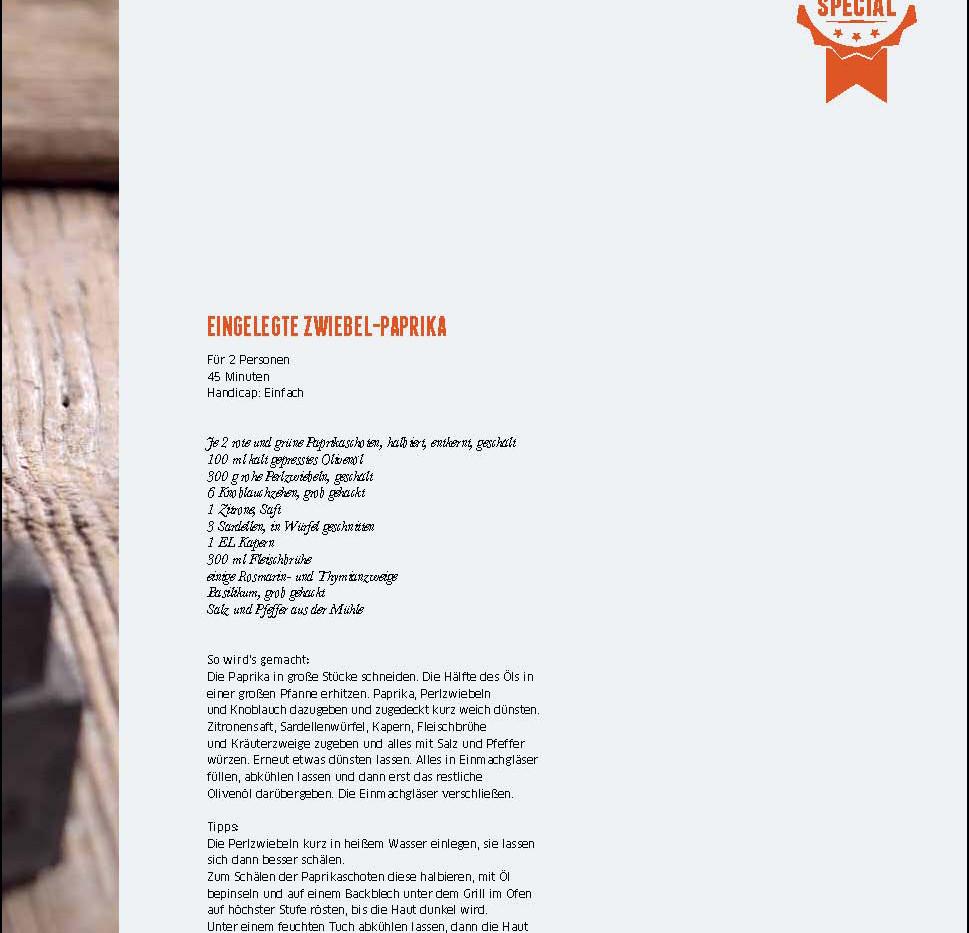 ms-inhalt-kochbuch_Seite_091.jpg