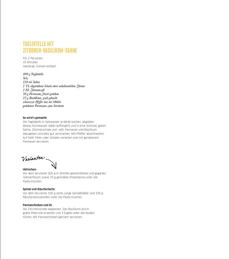 ms-inhalt-kochbuch_Seite_173.jpg