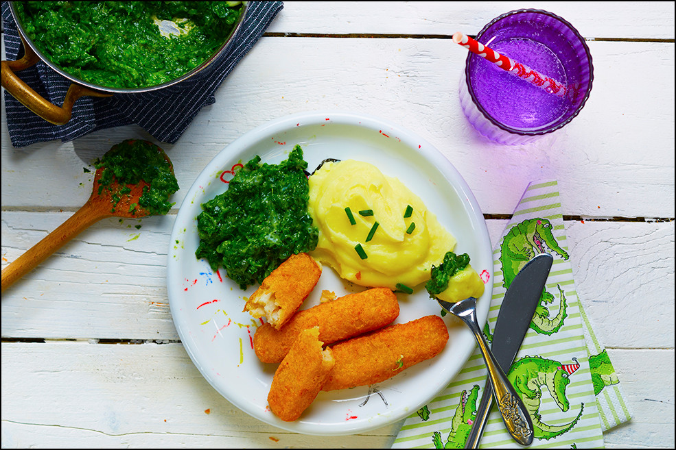 foodstudio_weymann_iglo_fishfinger_kids.