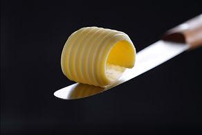 butterlocke1 .jpg