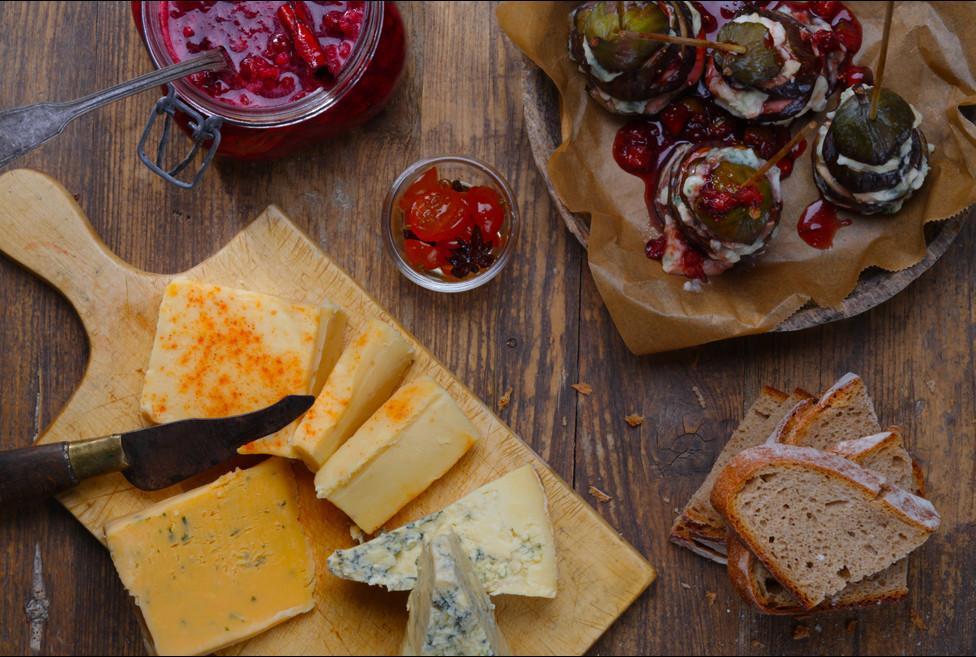 Kaesebretter_englisch_foodstudio_weymann