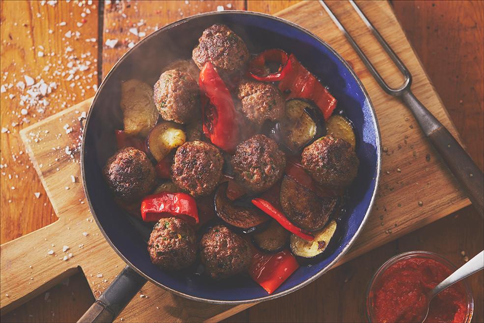 food_studio_weymann_meatballs.jpg