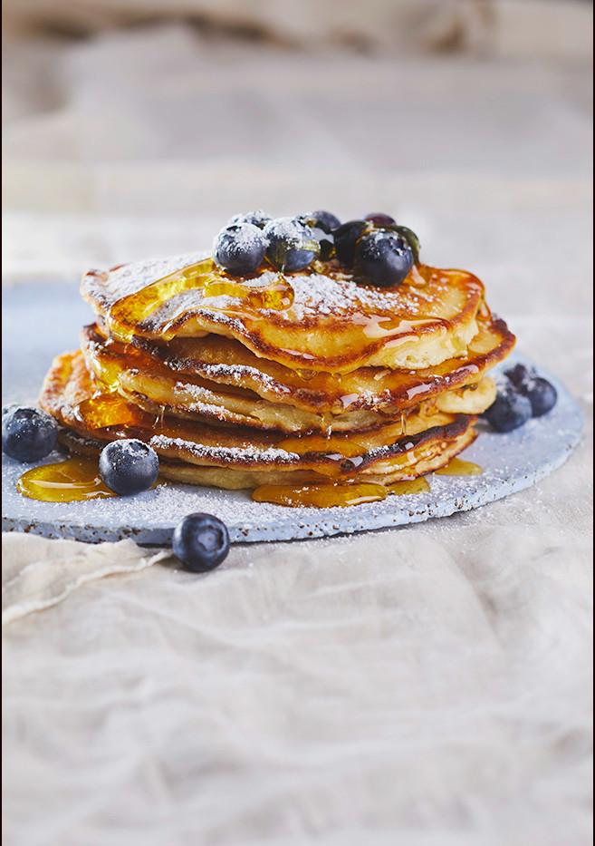 Lidl_USA_Pancakes6852.jpg