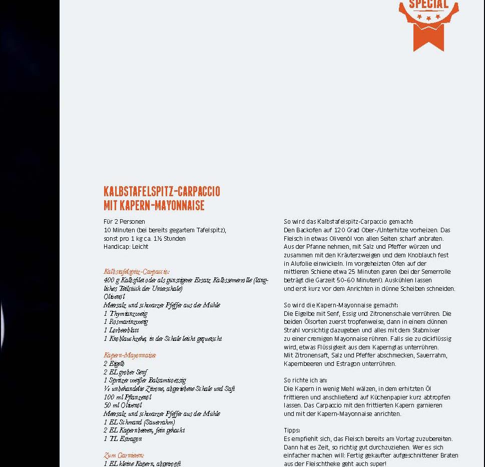 ms-inhalt-kochbuch_Seite_081.jpg