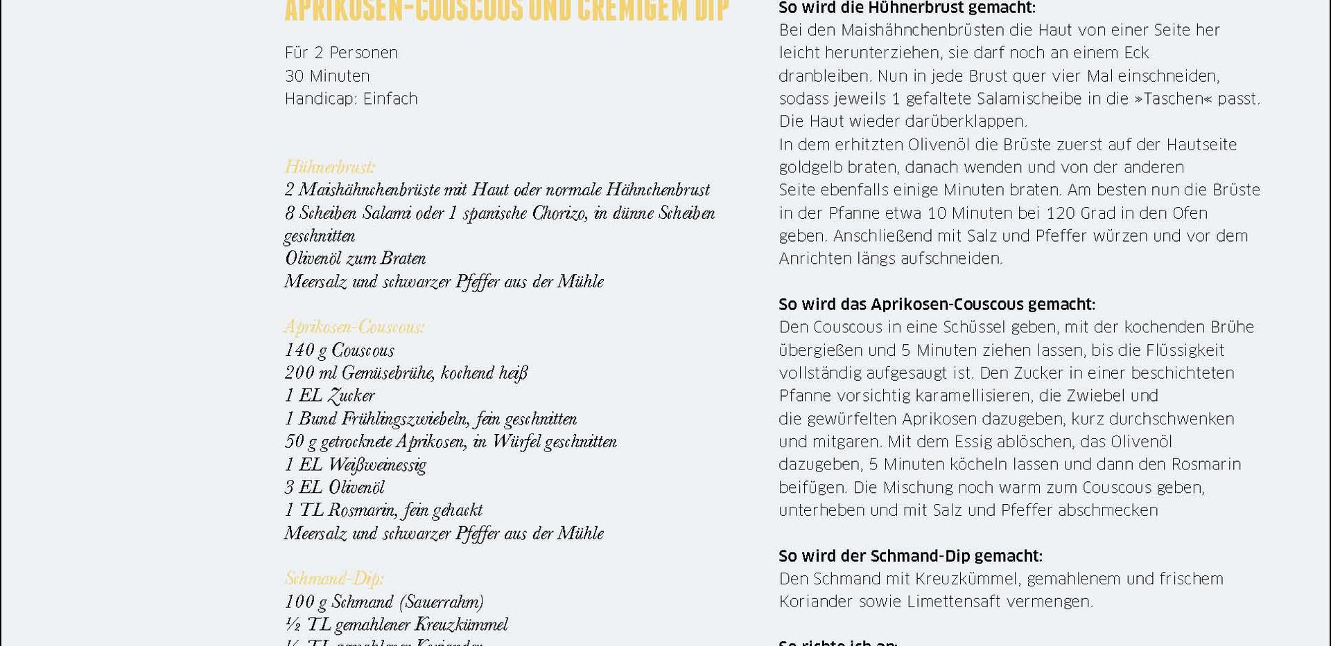 ms-inhalt-kochbuch_Seite_195.jpg