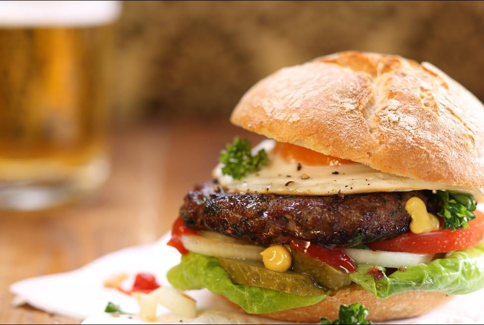 pauli_burger.jpg