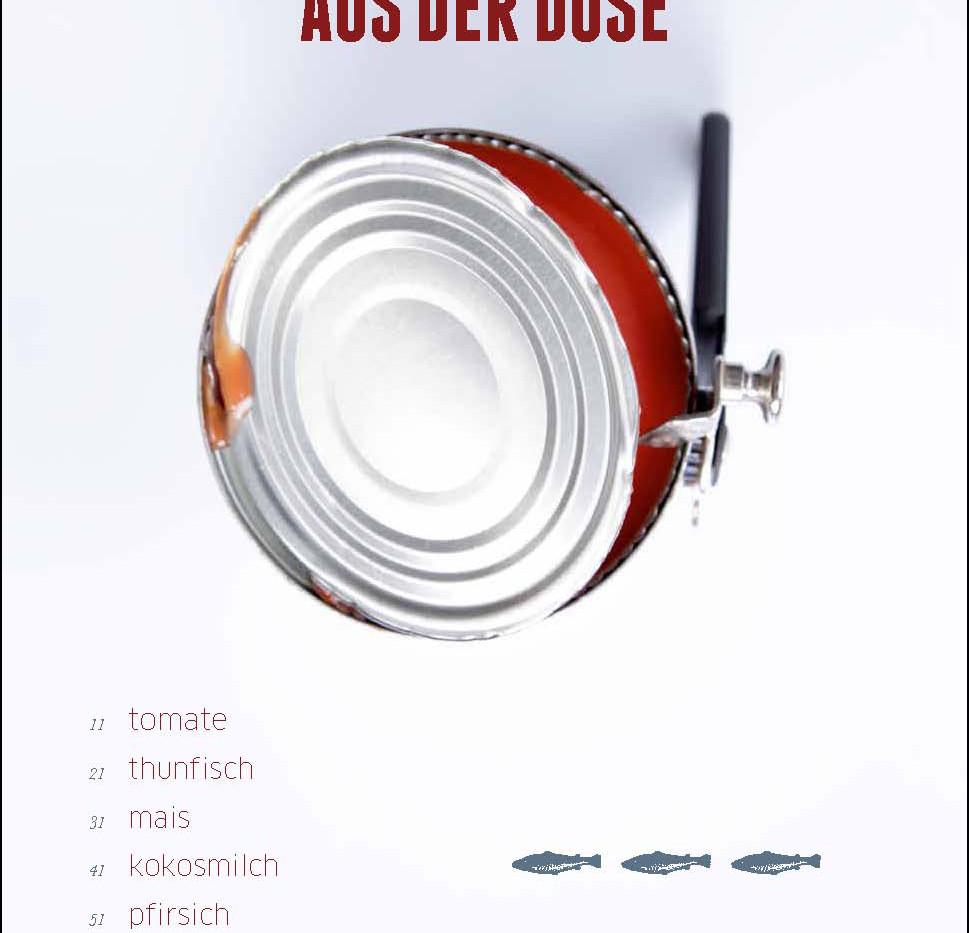 ms-inhalt-kochbuch_Seite_009.jpg