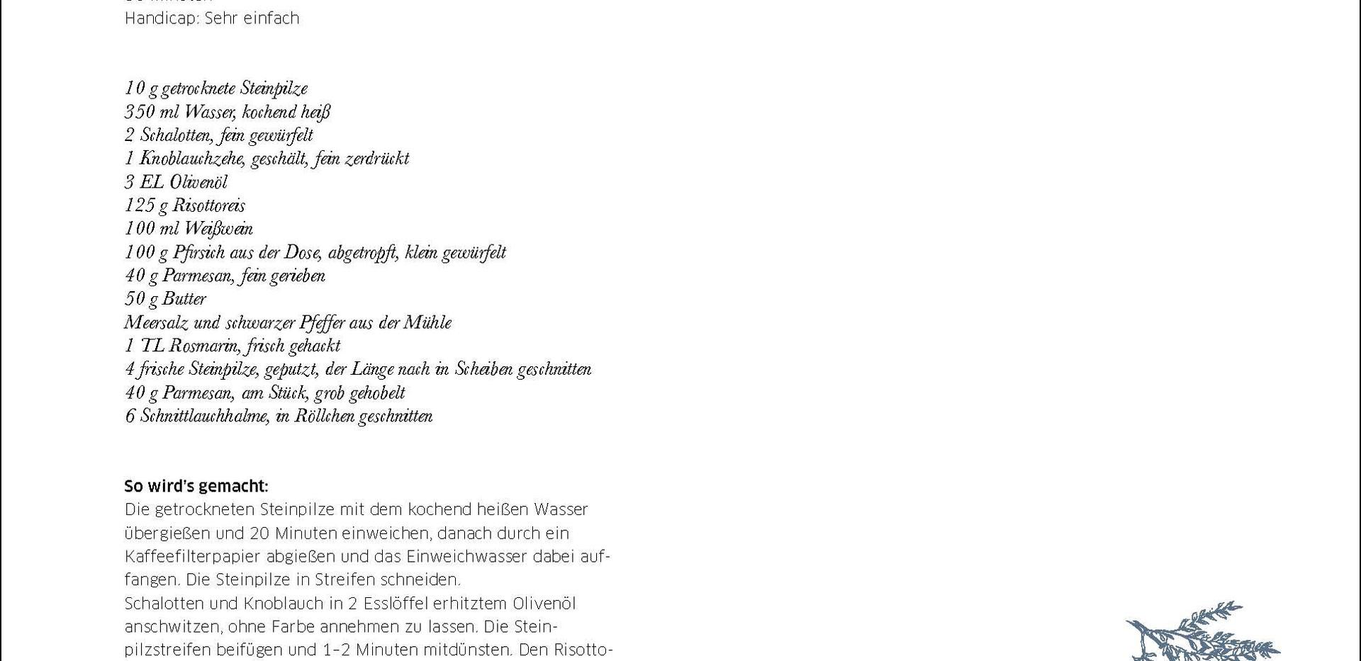 ms-inhalt-kochbuch_Seite_055.jpg