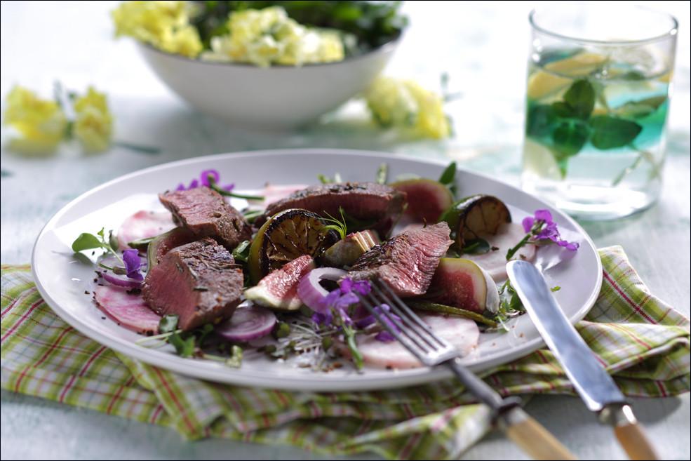 lammfilet-salat .jpg