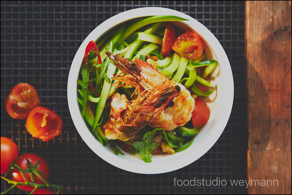 food_studio_weymann_zzodles.jpg