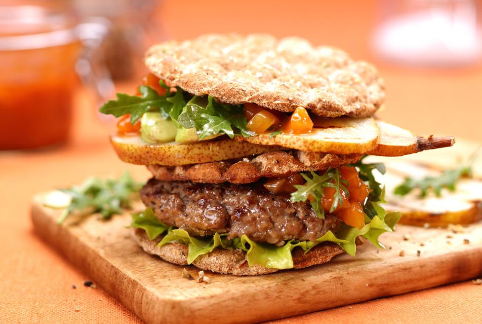 pear_burger.jpg