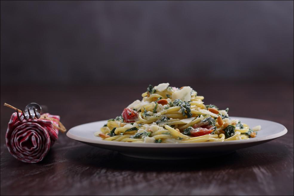 Spinat_Spaghetti_Ricotta .jpg