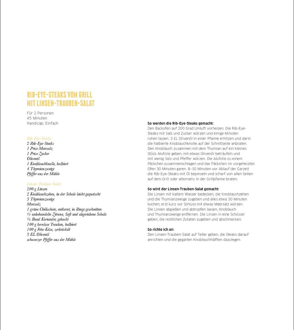 ms-inhalt-kochbuch_Seite_181.jpg