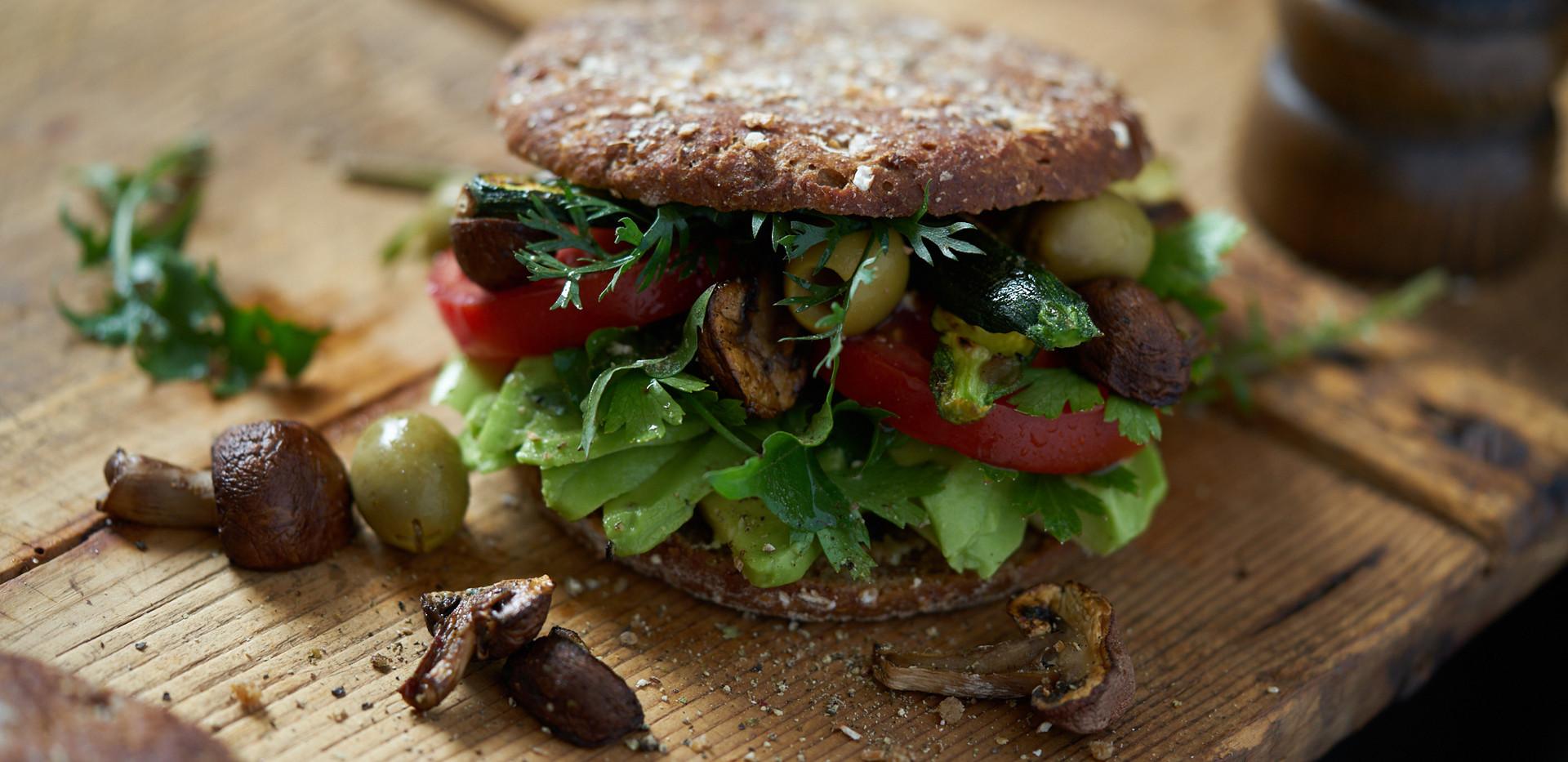 Foodshoot Kugelberg1572.jpg