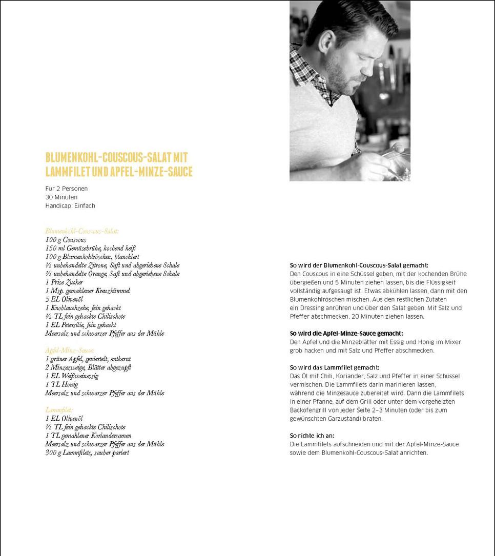 ms-inhalt-kochbuch_Seite_189.jpg