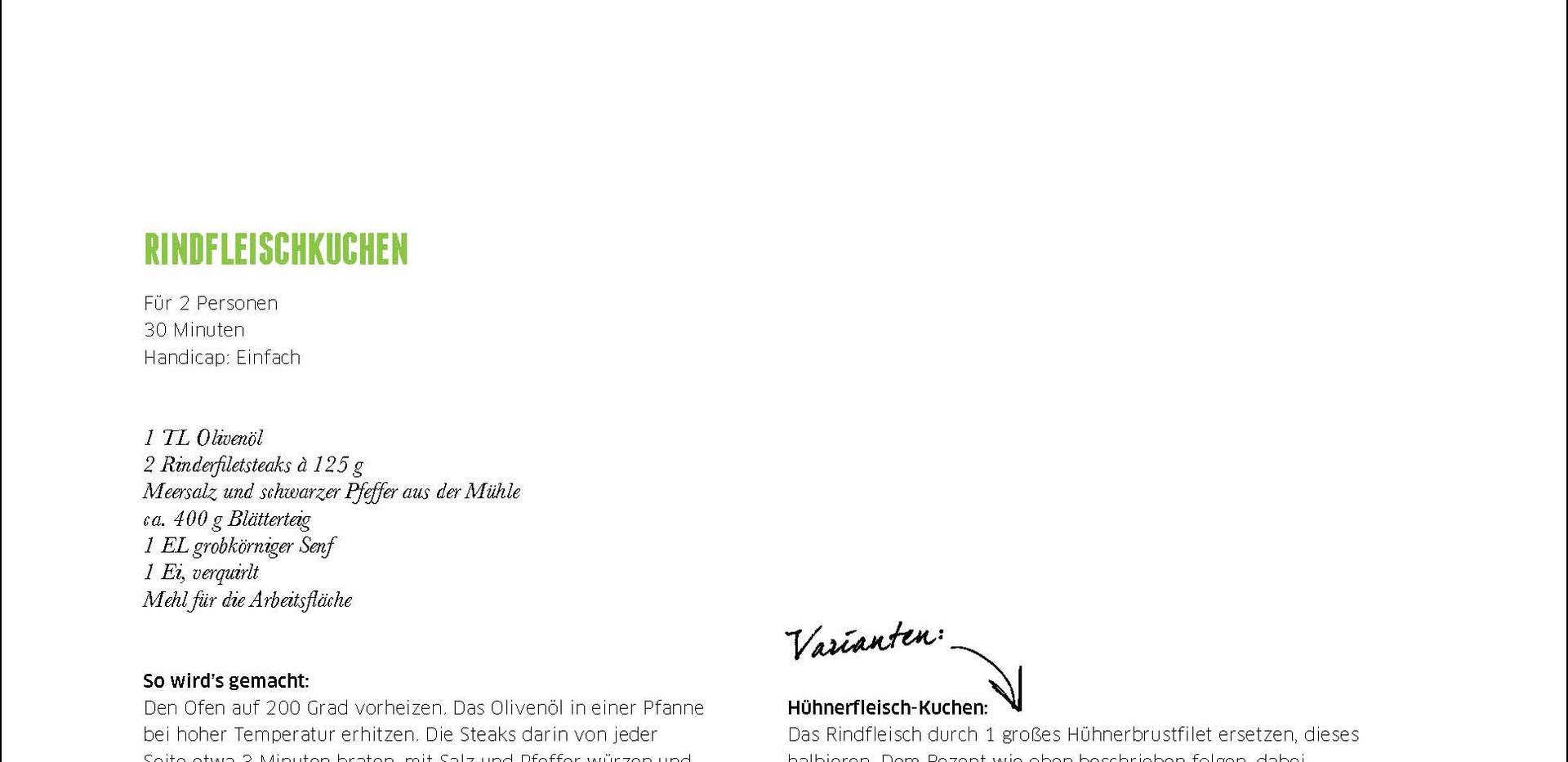 ms-inhalt-kochbuch_Seite_147.jpg