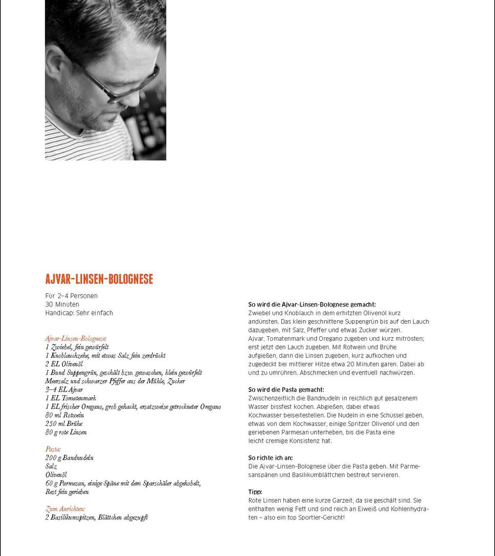 ms-inhalt-kochbuch_Seite_069.jpg