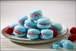 EDEKA_foodstudio_weymann_Macarons.jpg