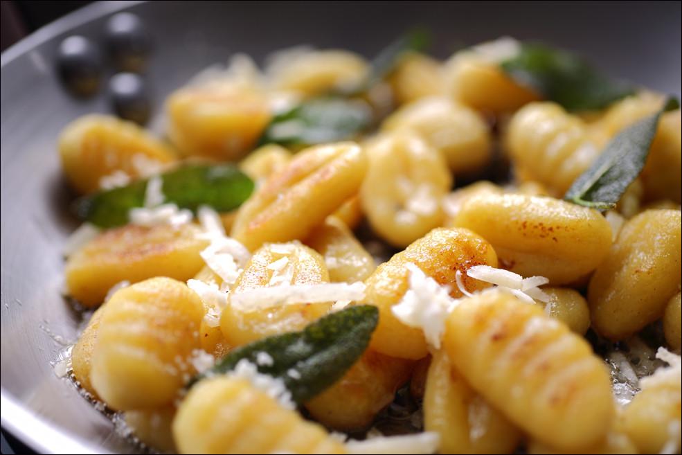 gnocchi_parmesan1a.jpg