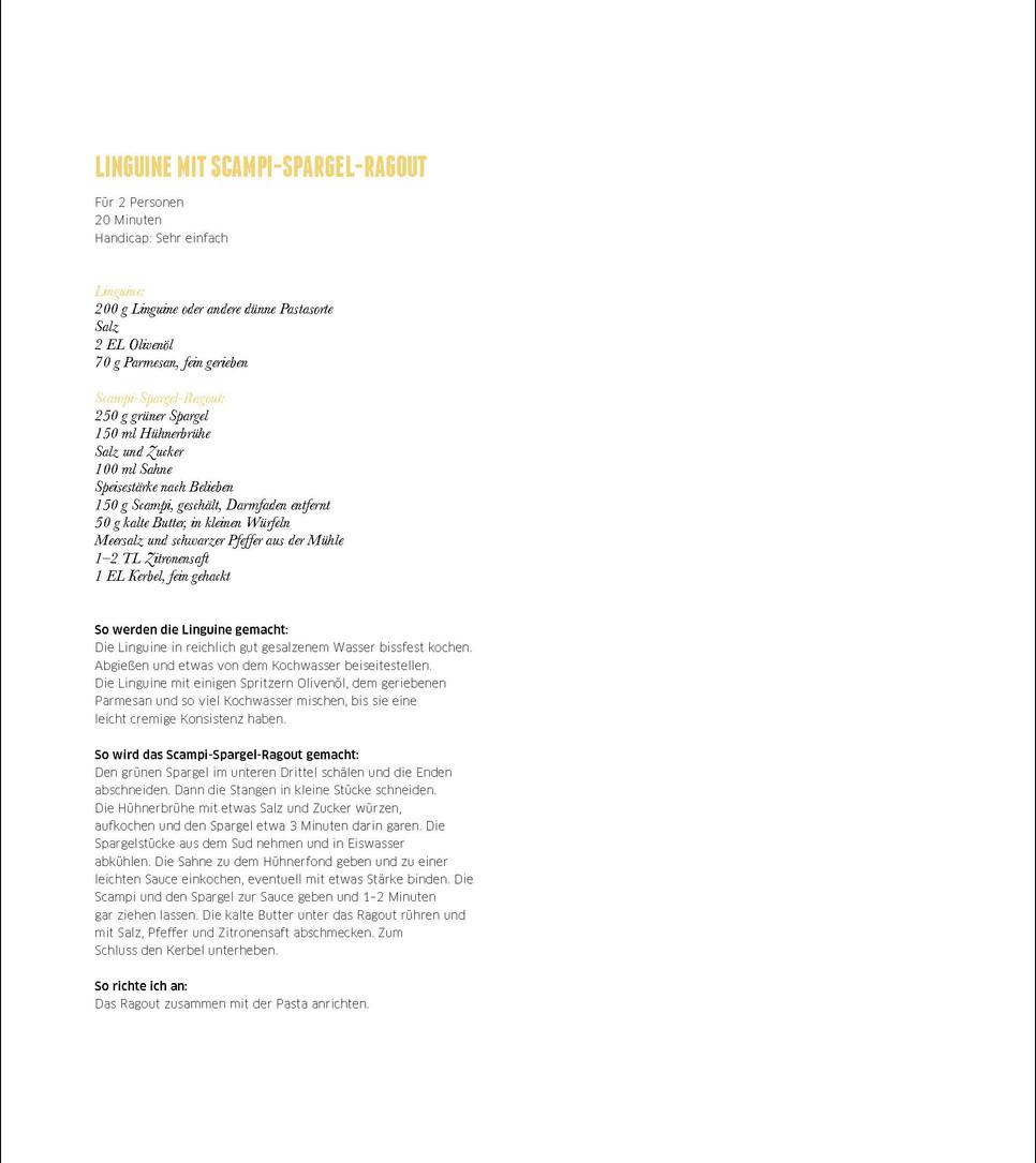 ms-inhalt-kochbuch_Seite_169.jpg