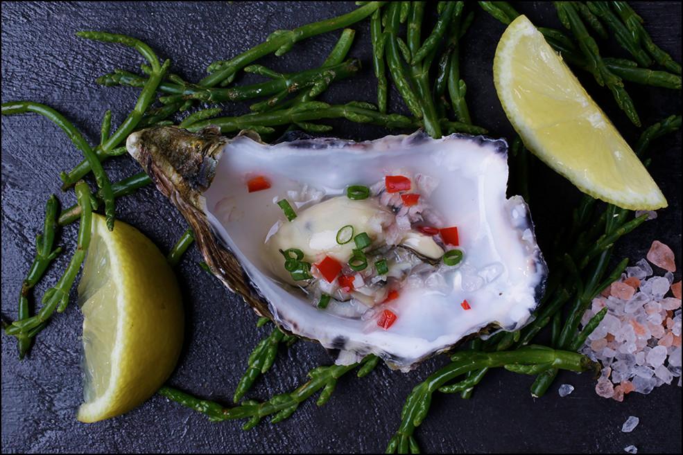 food_studio_weymann_oyster.jpg