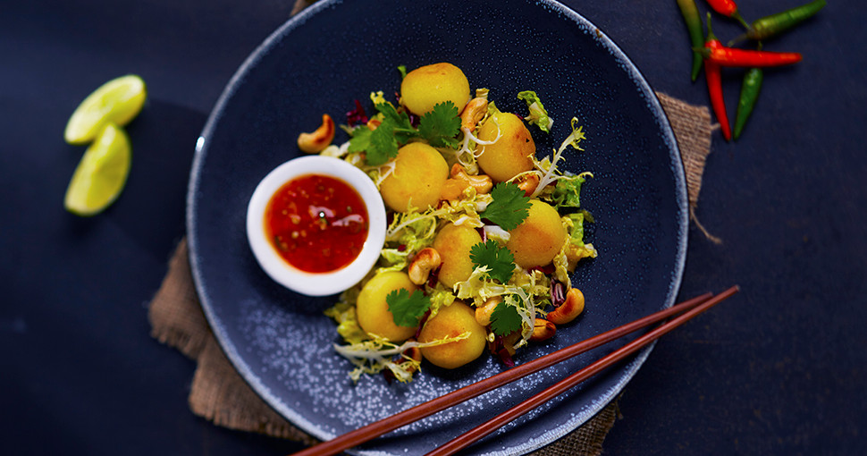 slider_Foodstudio_weymannpfanni_7_asia_t
