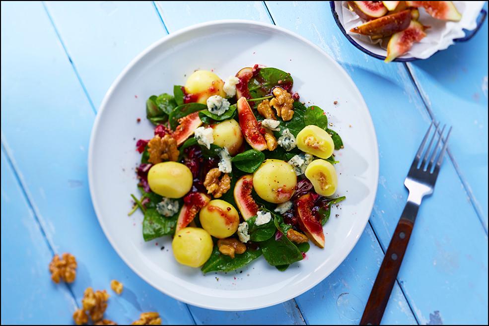 pfanni_11_roquefort_salat_t&s.jpg