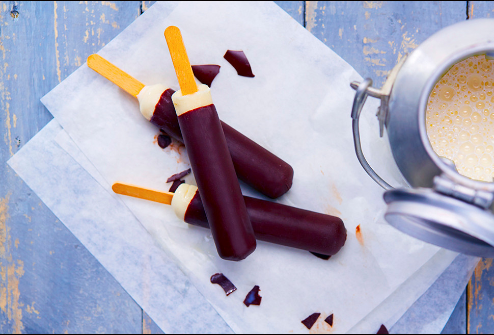 foodstudio_weymann_milky_stick.jpg