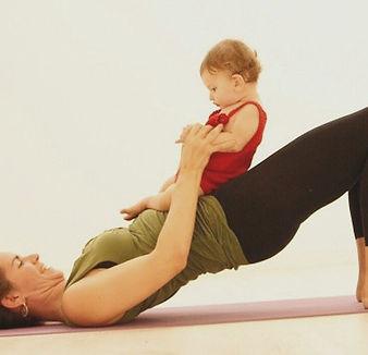 yoga-con-bebes_edited_edited.jpg
