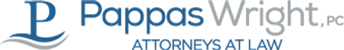 cropped-PappasWright_logo_f.png