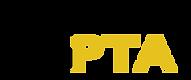 Grant Wood PTA logo.png