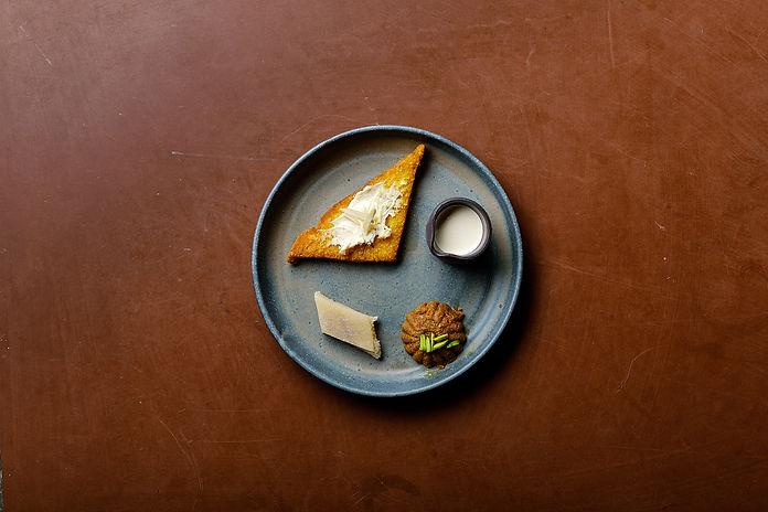 DE-CG-Food-0163-LowRes.jpg
