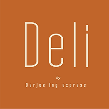 Deli by Darjeeling logo-01.png