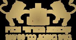 logo-mizrahi_60.png