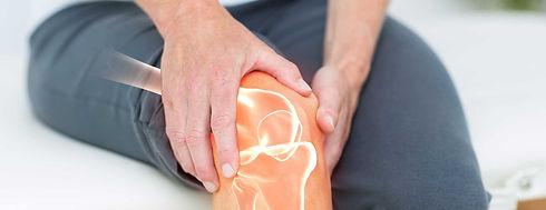 knee pain hero.jpg
