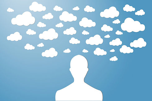Head-clouds.jpg