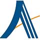 Access+Logo.png