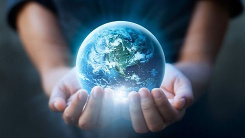 earth-in-hands.jpg