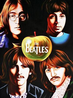 The Beatles by Hector Monroy.jpg