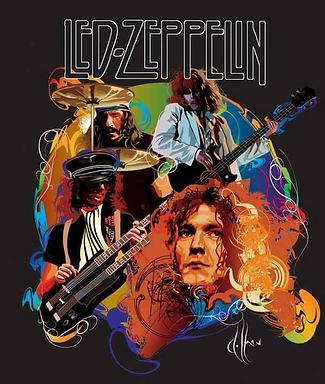 Led Zeppelin Art.png