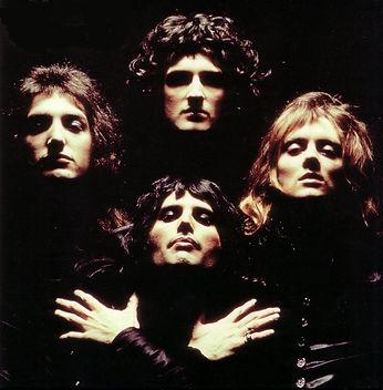 #Queen #1970s #music #band.jpg