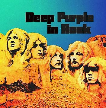 Deep Purple (1).jpg