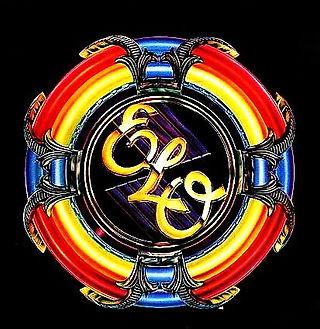 logo ELO.jpg