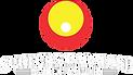 logo-surfers-paradise-golf-club.png
