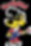 Kooly Kat Logo_NoBG.png