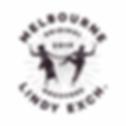 MLX19_Logo_Black-1-1-300x300.png