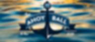 Ahoy-Ball-2019-Website-widget-283x126.pn