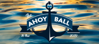 Ahoy-Ball-2019-Website-widget-283x126.pn